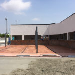 hormigon-local-comercial-exterior
