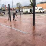 pavimentacion-pavimentos-hormigon-impreso-trabajo