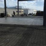pavimentacion-pavimentos-hormigon-valencia