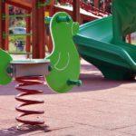 pavimento-caucho-parques-infantiles-alicante