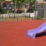 pavimento-caucho-parques-infantiles-castellon