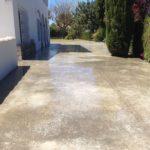 pavimento-hormigon-pulido-valencia