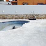 pavimentos-piscinas